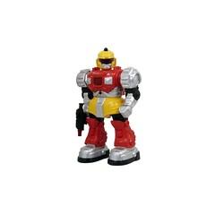Робот Jia Qi X-робот (TT2010)