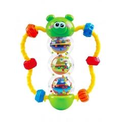 Развивающая игрушка PlayGo Бабочка 1570 Плей Го