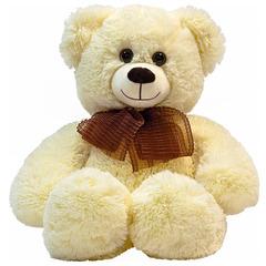 Медведь Мика ММК1V Мягкая игрушка Fancy