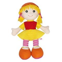 Кукла «Джейн» B25180LY