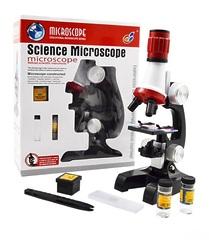 """Микроскоп """"Профессор"""" арт. C2121"""