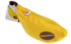 Настольная игра Бананаграммы