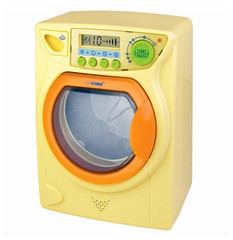 Детская стиральная машина (22774)