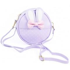 Детская сумка VT19-10613 (лиловый)