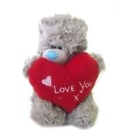 "Мягкая игрушка ""Медвежонок"" Арт. N1316"
