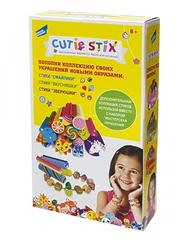 """Набор для детского творчества """"Cutie Stix. Дополнительный набор"""""""