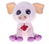 notify_thumb