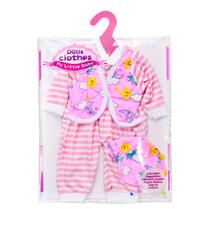 Одежда для куклы MY1199, 43 см