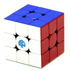 Головоломка Кубик Рубик скоростной GAN356 R