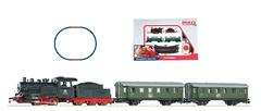 Piko 57110 Стартовый набор Пассажирский поезд