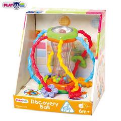 PLAYGO 2474 Развивающая игрушка Мяч
