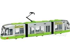Игрушка DICKIE Трамвай городской арт. 203315105