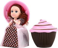 Кукла-сюрприз