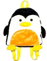 Сумка-рюкзак детская Пингвин RDI01