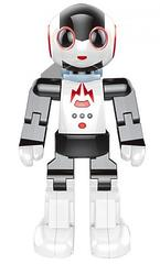 Радиоуправляемый робот MZ 2842