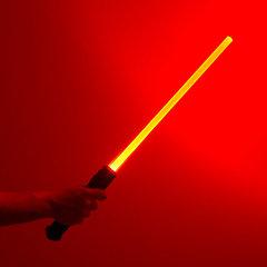 Игрушечное оружие Меч Джедая (KT8888-1)