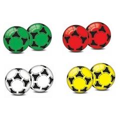 "Мяч ""Футбол"", 22 см"