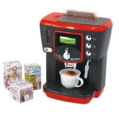 PLAYGO 3650 Кофе-машина с аксессуарами