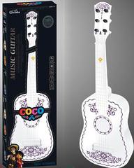 Гитара детская Coco