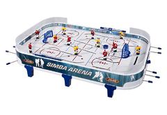 Настольная игра Simba 6167050 Хоккей на льду
