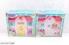 Дом для кукол