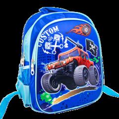 Детский рюкзак VT19-10664