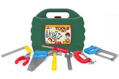 Развивающая игрушка Technok Набор инструментов