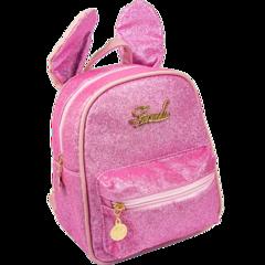 Детский рюкзак VT19-10612 (розовый)