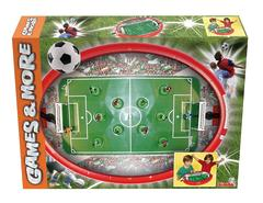 Настольная игра Simba 6178712 Футбол пружинный