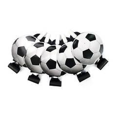 """""""Футбол"""", в упаковке 6 штук"""