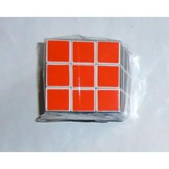 Кубик Головоломка 5,5 см