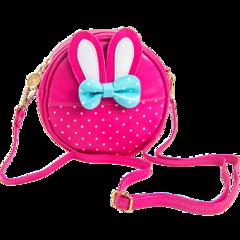 Детская сумка VT19-10613 (розовый)