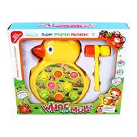 Детская развивающая игрушка Арт. 8827A