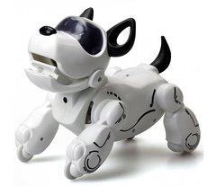 """Робот """"Собака PupBo"""" (со световыми и звуковыми эффектами)"""