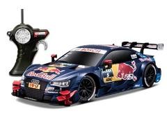 Радиоуправляемая гоночная машина Audi RS5 DTM Ауди RS5 DTM 1:24