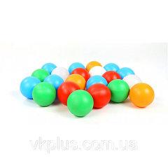 Набор шариков ( 32шт ) арт. 467В1