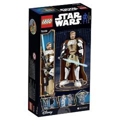 75109 Оби-Ван Кеноби Lego Star Wars