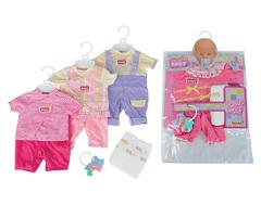 Simba 105401631 Аксессуары для куклы младенца