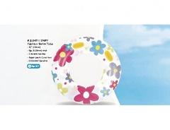 Круг надувной для взрослых JL047112NPF