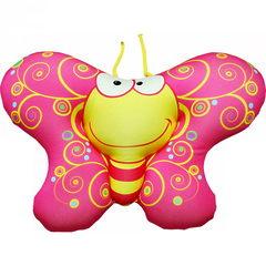Игрушка «Бабочка» 03