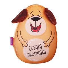 """Игрушка """"Собака Оборжака"""""""