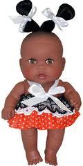 Кукла Бетти 4 арт. 11-С-11