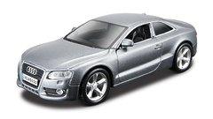 Bburago 18-45118 Сборная модель автомобиля 1:32 СТРИТ ФАЙЕР - Ауди