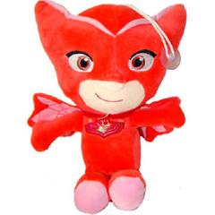 Мягкая набивная игрушка Супергерой