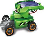 Эко конструктор на солнечной батарее 7 в 1 CSL 2113