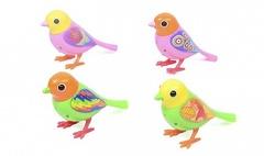 Музыкальная птичка DigiBirds CSL 795