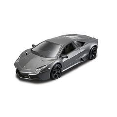 Сборная модель Lamborghini Reventon Стрит Файер - Ламборгини Ревентон 1:32