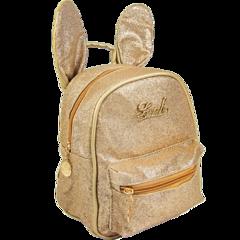 Детский рюкзак VT19-10612 (золотой)