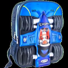 Детский рюкзак VT19-10661