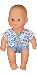 Кукла Данилка, 20 см арт. 9-С-22